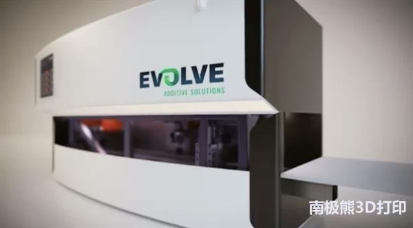 乐高领投1900万美元,电子照相3D打印技术有望PK注塑
