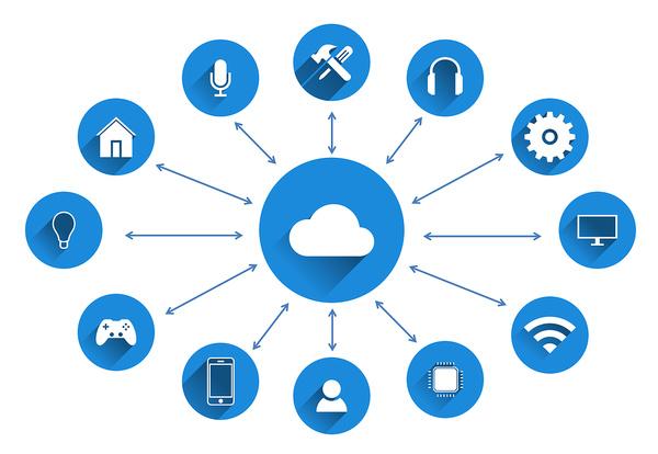 5G加速万物互联 高通芯片已规模化应用于IoT设备