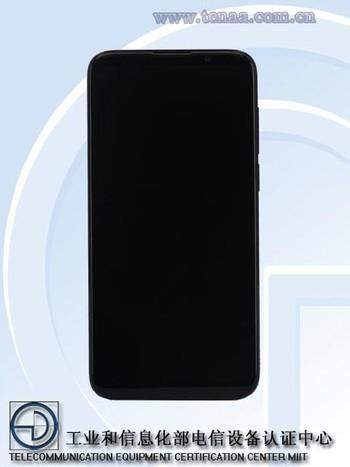 魅族16 X传闻汇:屏幕指纹+IMX380 重点是不贵