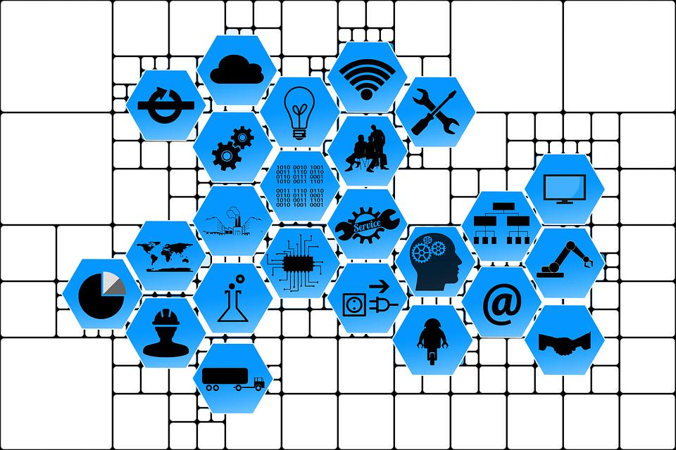 为何工业物联网频频遭受网络袭击?