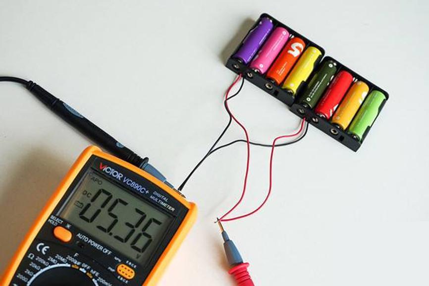 面对移动电源虚标乱象,怎么才能买到货真价值好物