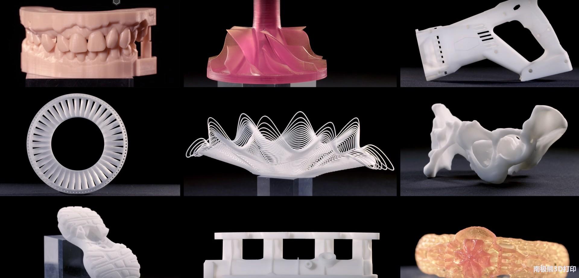 Prodways推出用于高性能3D打印材料电商平台