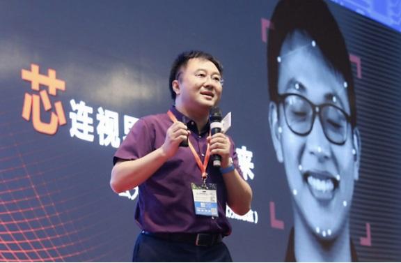 专访云天励飞首席方案总监王军:用AI技术来解决用户痛点