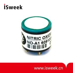 一氧化氮的生理作用以及泄漏后的应急处理
