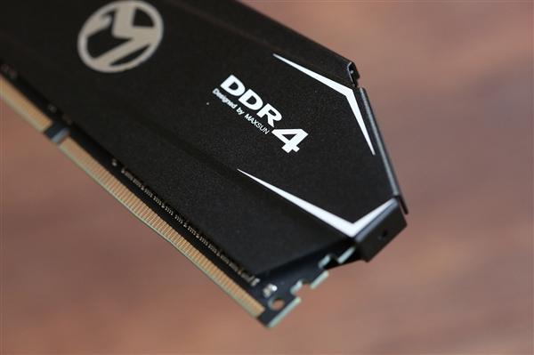 挽救内存、SSD价格 三星准备在2019年调低芯片产能