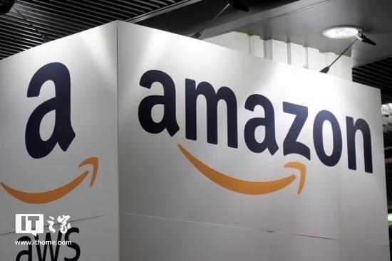 亚马逊Alexa现已支持20000多种智能家居产品