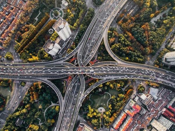 突破自动驾驶,固态激光雷达赋能下一代智能交通系统