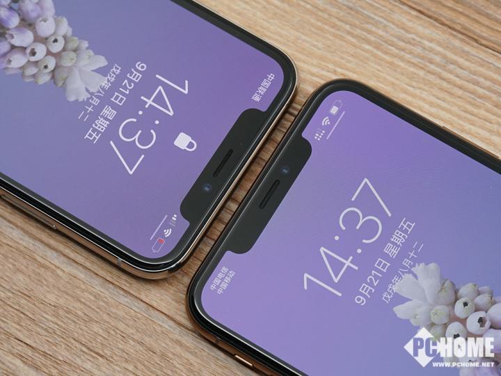 iPhone Xs Max上手体验 补足短板成就机皇