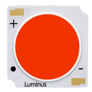 推出新款园艺COB LED设备 Lumious进军园艺照明领域