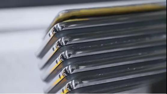 全球金属抛光研磨行业领导者,春草研磨让智能手机更出彩