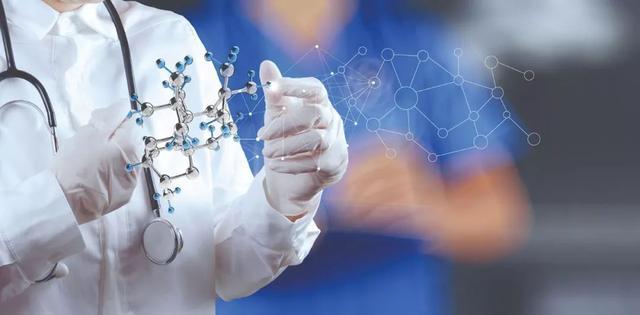 联手心医国际,浪潮存储为智慧医疗赋能