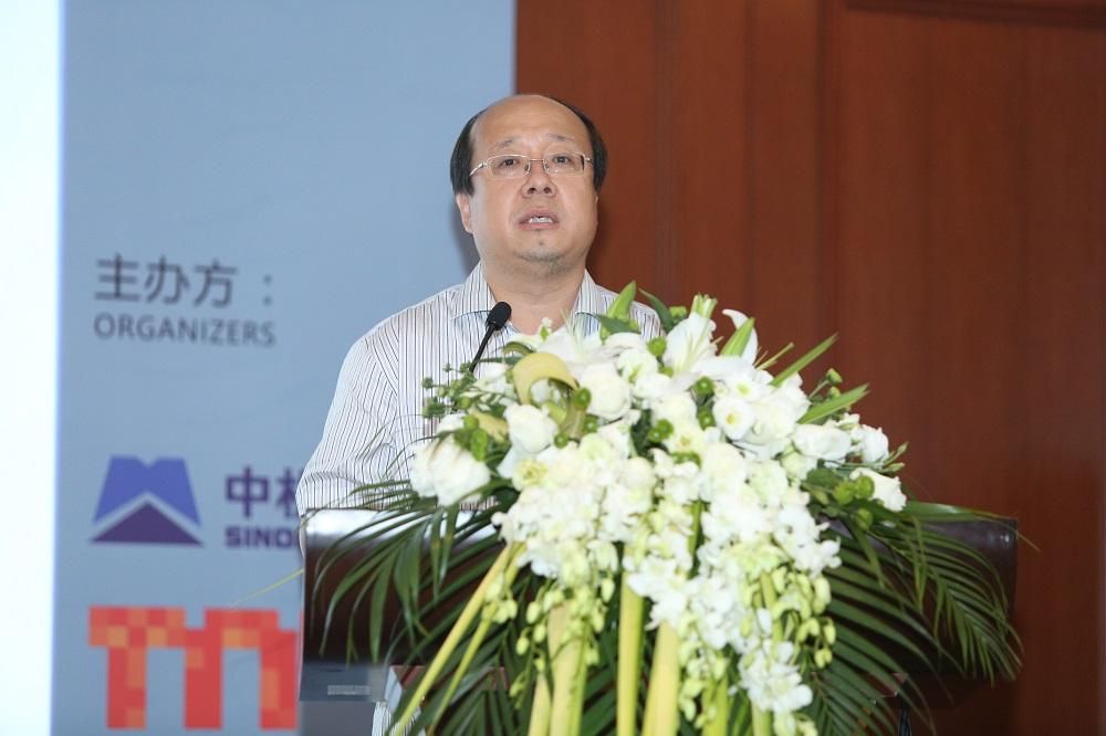 亚洲智能集成及智能制造解决方案展新闻发布会在沪顺利召开