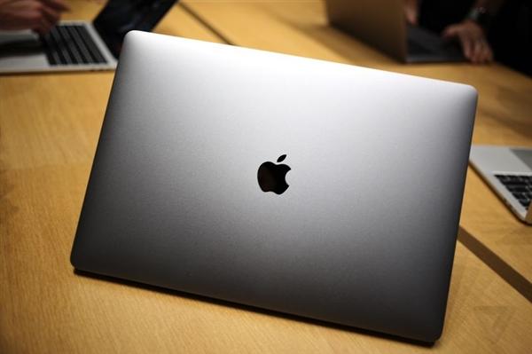用户满意率最高的平板/PC品牌:苹果继续领跑
