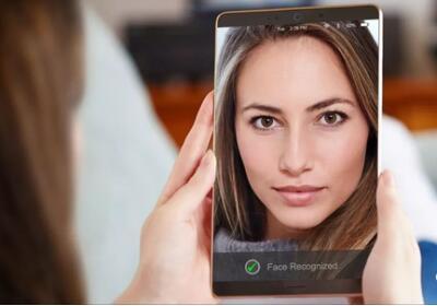欧司朗推出其首款VCSEL激光器 定义人脸识别全新标准