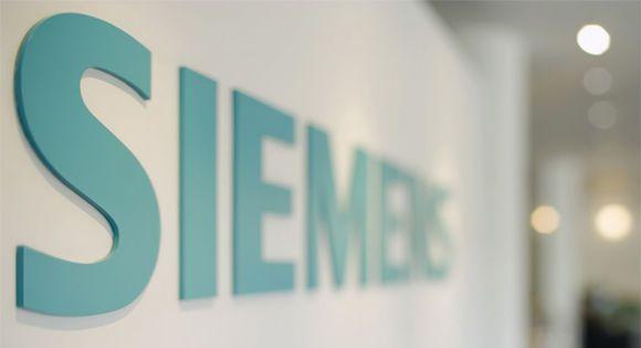 火电市场萎缩 西门子将在德国裁员关厂