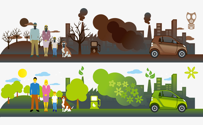 二氧化碳排放标准,到2025年新的汽车每公里的二氧化碳排放要再减少15%