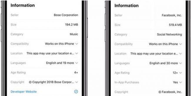 iOS 12曝惊天漏洞:屏幕限制时间惨遭破解!