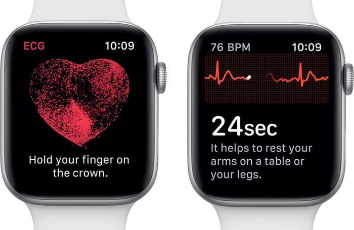 苹果s4腕表_表 手表 700_455