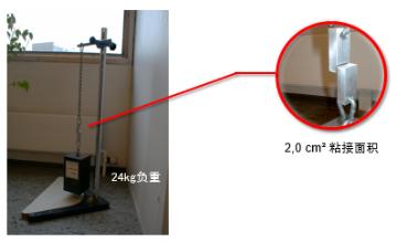 德莎新品热熔胶系列—抗溶剂、抗化学腐蚀