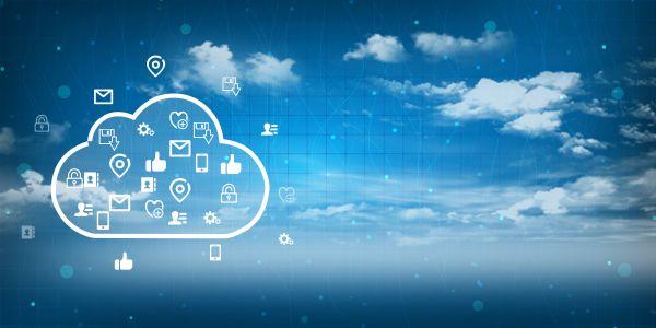 当经济好时云计算的意义在哪里?