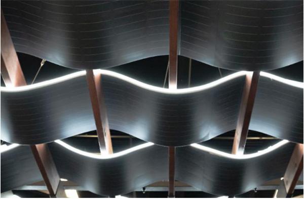 Sunflare首次亮相SPI,开启太阳能发展新时代