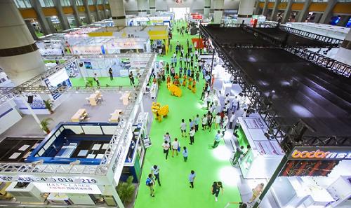 助力完善广东装备制造产业链条 CGMT2018再启大幕