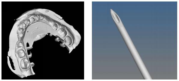 铂悦仪器:提供材料成份和三维形貌结构的解决方案