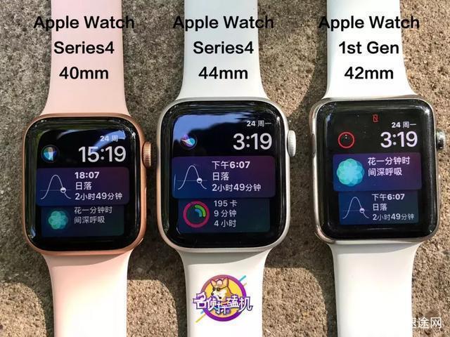 苹果打造智能手表刚需计划,恐又要失败