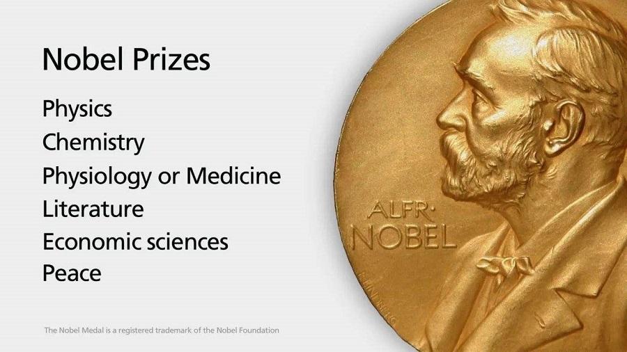 诺贝尔奖即将正式揭晓 AI成为诺奖座上客的几率越来越大