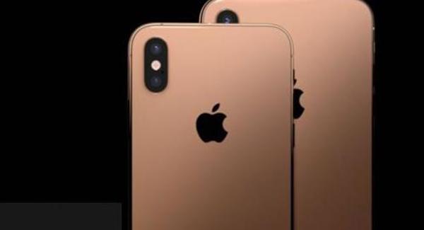 将爱放大 为什么偏爱大屏iPhone