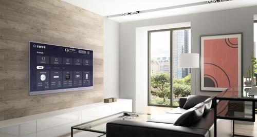 超级电视首席产品官陈超:未来电视机将与智慧家庭多场景深度融合