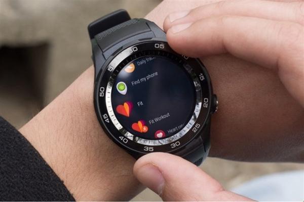 华为手表GT参数细节已揭晓!还有一条运动手环也要来