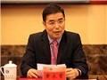 黄永章:未来电网将掀起巨大变革