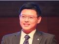 聚电网络CEO贾雪峰:充电桩、新能源车与智能电网