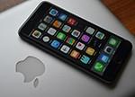 苹果布局3D感测技术 今年有望投入使用