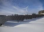 单晶+PERC:顺风清洁能源的反攻?