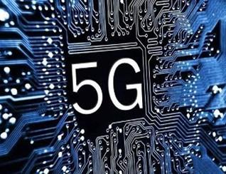 2018年前瞻:固定无线将成为5G的试验场