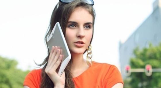 外媒总结的2017年手机趋势