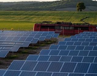 国家能源局关于开展光伏发电专项监管工作的通知