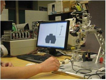 采用VR、AR等技术辅助医疗,IHS获500万种子轮融资
