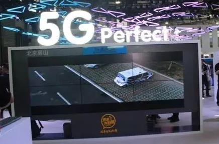 5G芯片市场如火如荼,国内外的差距到底有多大?
