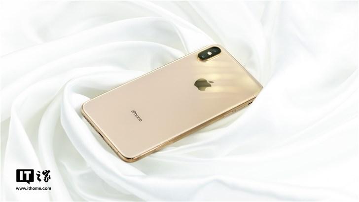 供应链:苹果明年有望发布5G手机 价格会再高