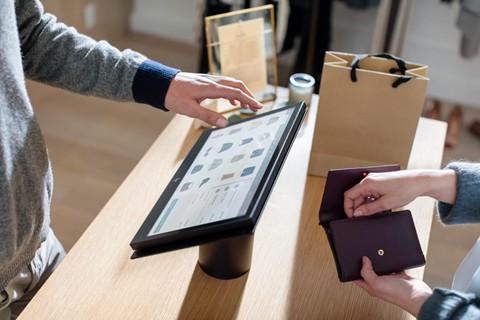重塑零售体验 惠普推出Engage One创新零售终端一体机