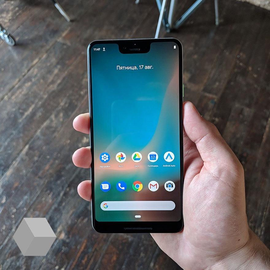 谷歌新品发布会前瞻:除了Pixel,还有这些惊喜等着你