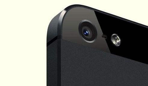 AI相机,为何成为最省成本的营销方式?