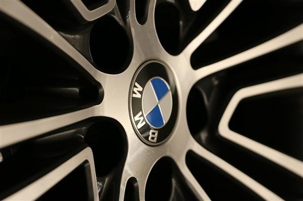 宝马高管:电动汽车成本高 价格不会有优势