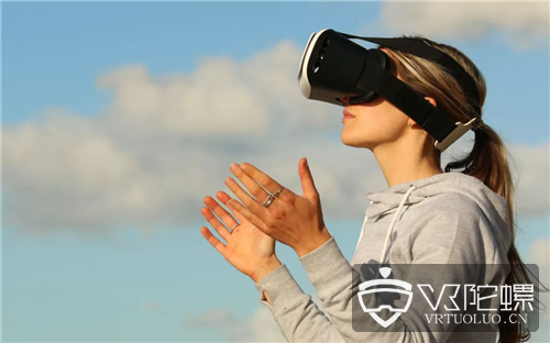 VR厂商陷入倒闭潮,VR行业真的没救了吗?
