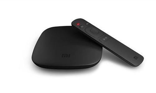 智能电视连接网线就能看,那么为什么还要装电视盒子呢?