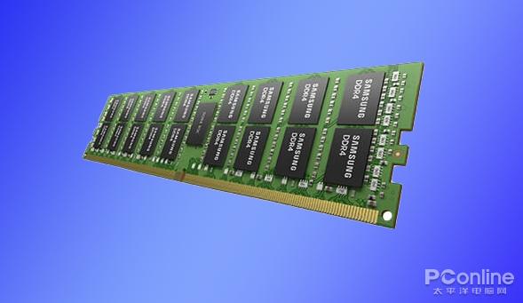 内存/SSD价格崩盘?因需求不足 存储颗粒合约价持续下跌