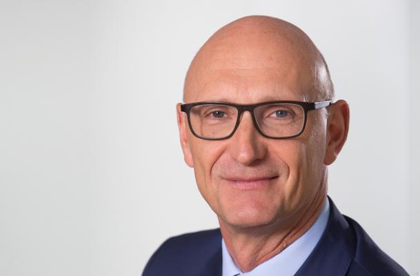 德国电信将在2020年商用5G网络 终端可用性是关键决定因素